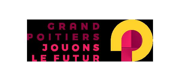 https://e-serial.fr/wp-content/uploads/2020/08/JOUONS-LE-FUTUR.png