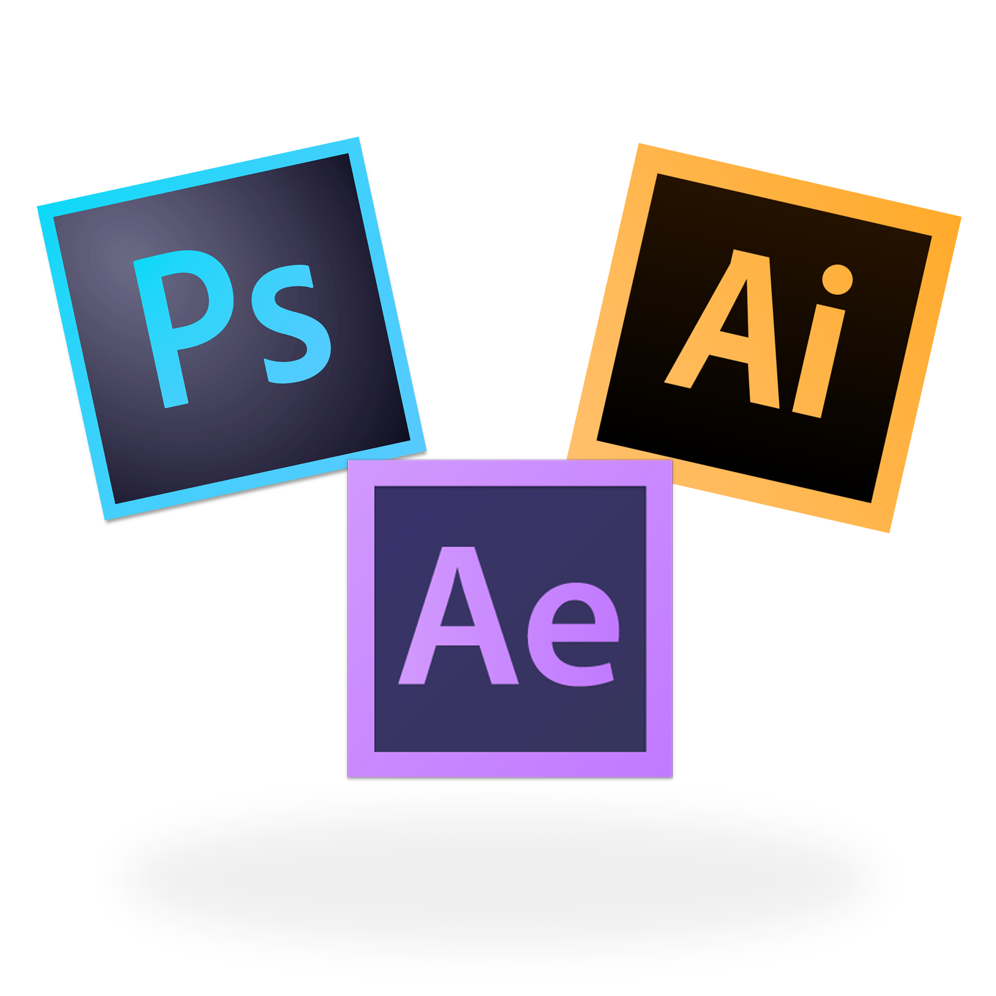 https://e-serial.fr/wp-content/uploads/2020/08/adobe_icones-copie.png