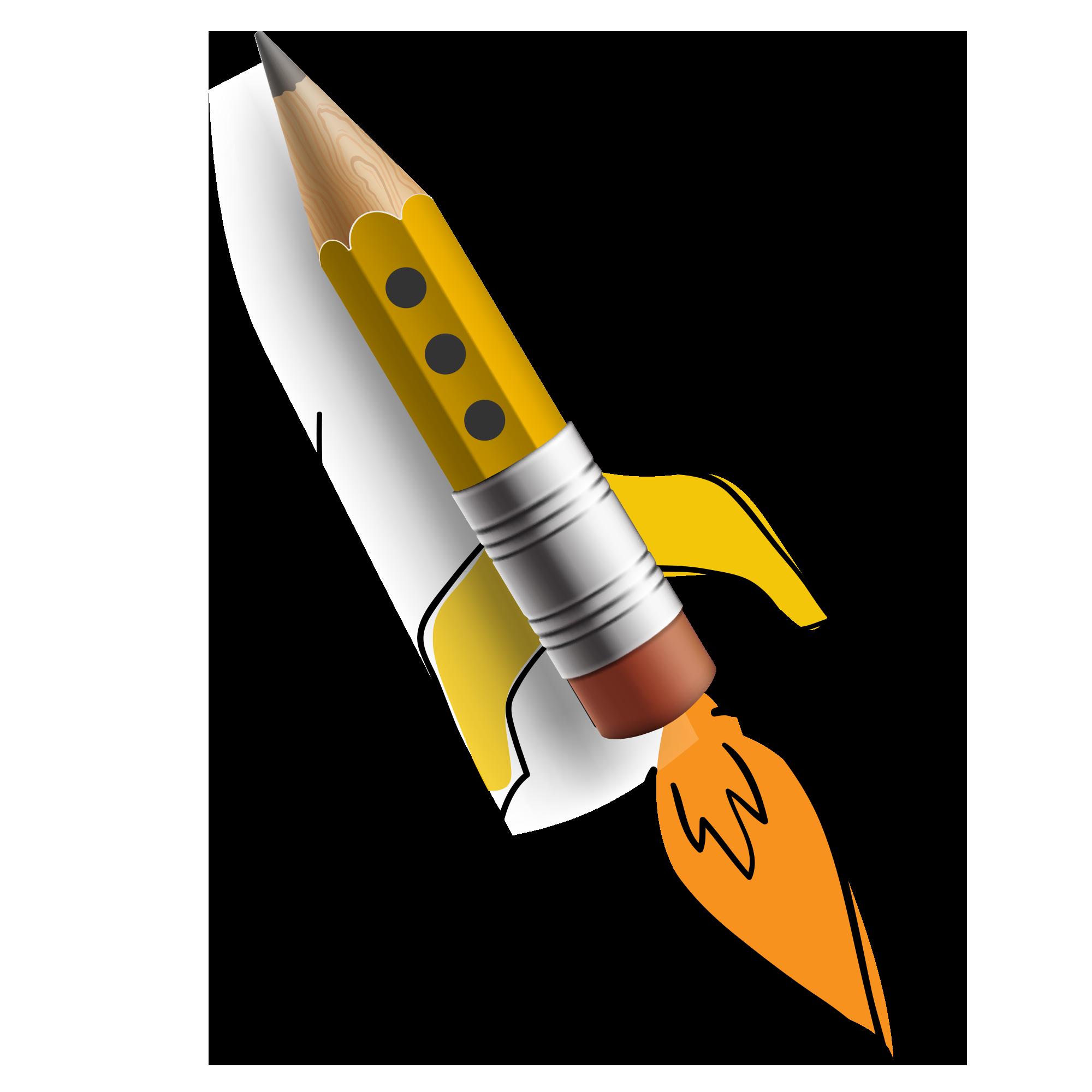 https://e-serial.fr/wp-content/uploads/2020/08/audit_crayon.png