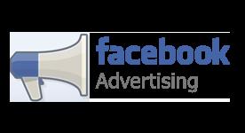 https://e-serial.fr/wp-content/uploads/2020/08/facebook-ads-peru.png