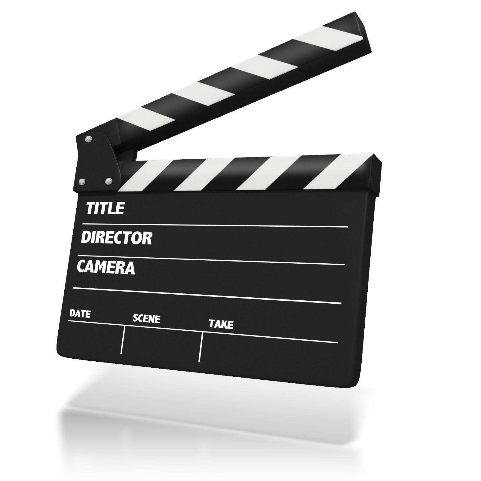 https://e-serial.fr/wp-content/uploads/2020/08/kisspng-clapperboard-animation-presentation-clapping-clip-movie-theatre-5ab8ef37f26f56.826720561522069303993.png